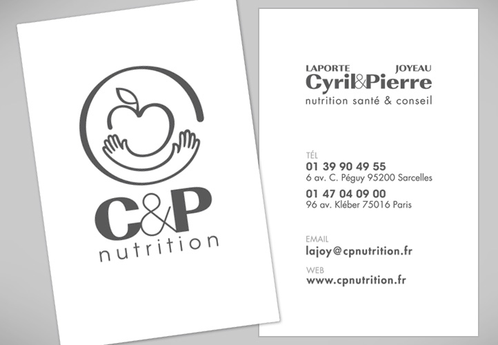 CPnutrition_Carte2Visite_84-55_Recto