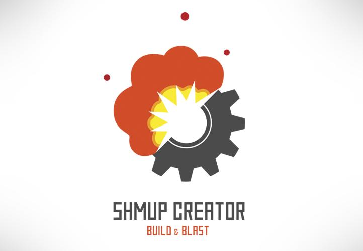 Shmup_07_all