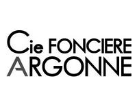 clients_logo_CompagnieFArgonne