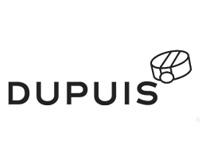 clients_logo_Dupuis