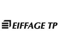 clients_logo_EiffageTP