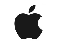 clients_logo_apple