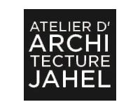 clients_logo_jahel