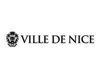 clients_logo_villeNice