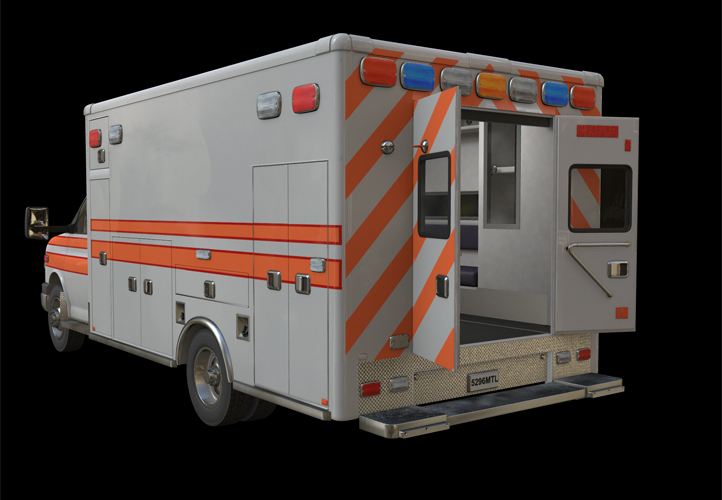 MathildeSoussi_IMGGPU_ambulance01