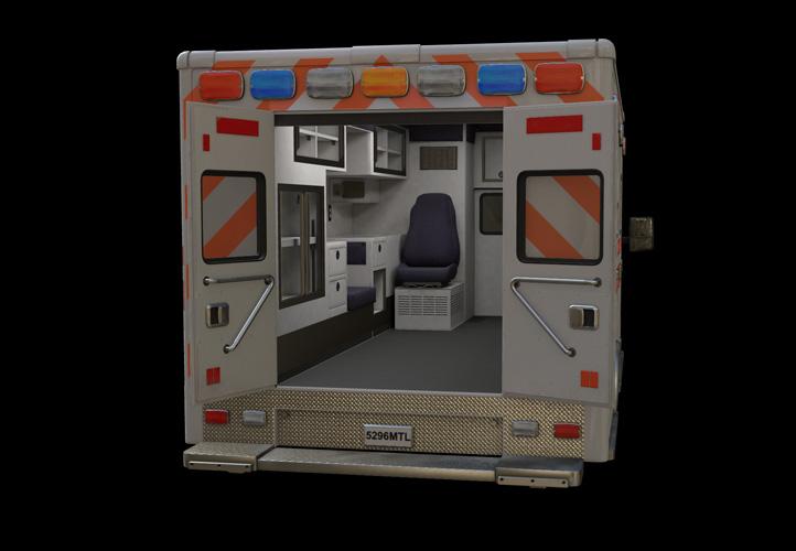 MathildeSoussi_IMGGPU_ambulance02