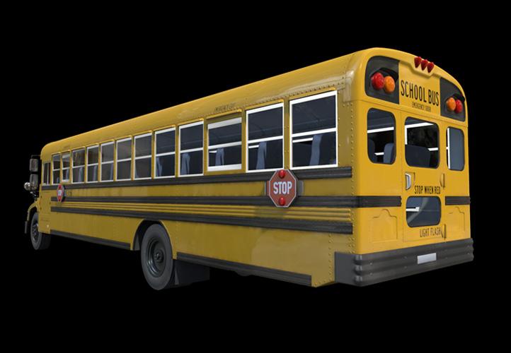 MathildeSoussi_IMGGPU_schoolbus_02