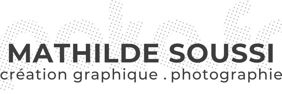 MATHILDE SOUSSI